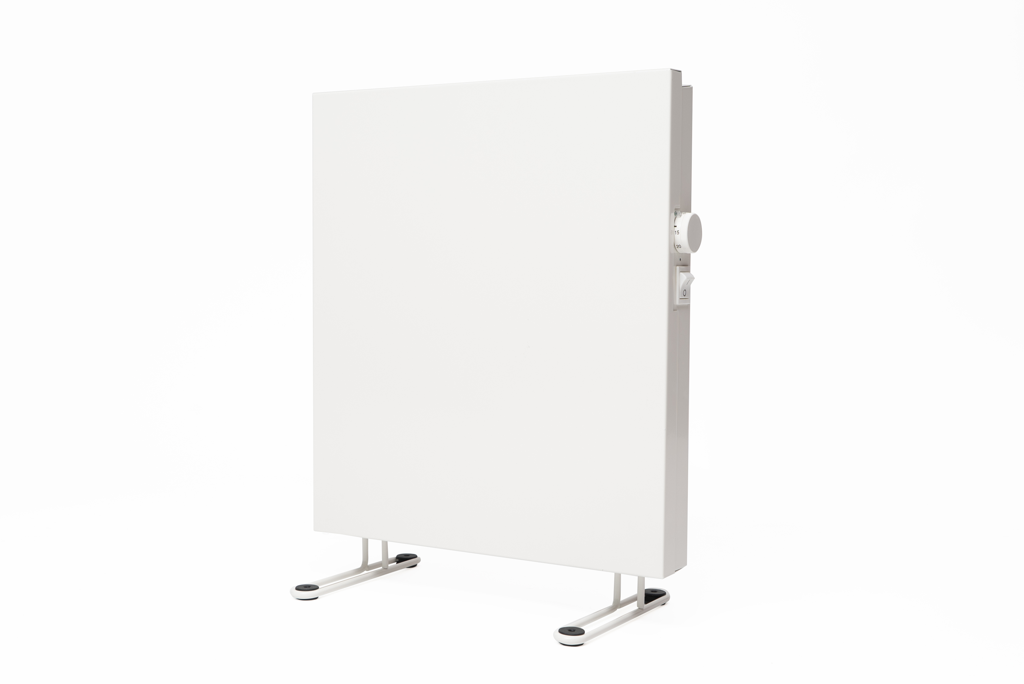 Elektrinis radiatorius ADAX VP 1105 KET