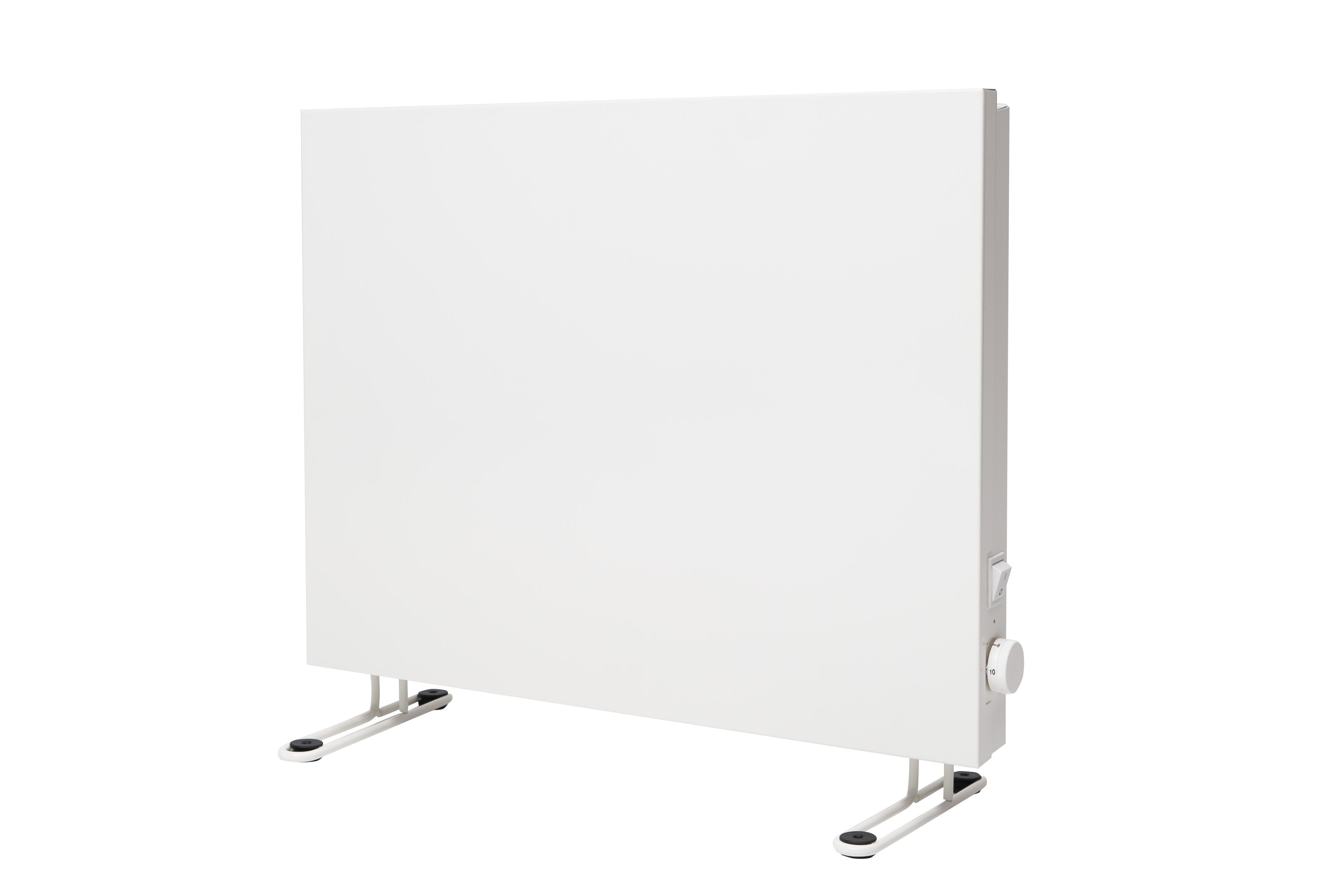 Elektrinis radiatorius ADAX VP 1110 KT