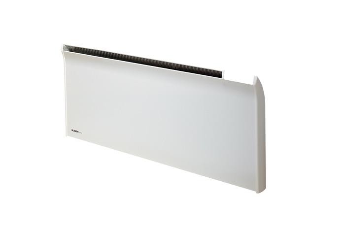Elektrinis radiatorius GLAMOX heating TPA 04