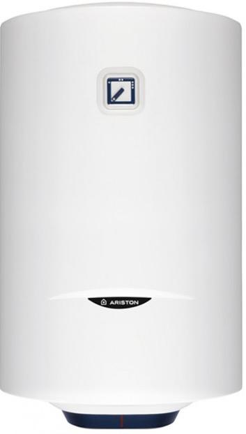 Elektrinis vandens šildytuvas ARISTON BLU1 R 50 V EU vertikalus