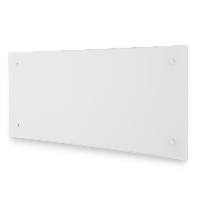 Elektrinis radiatorius GLAMOX heating H60 H 10 WT White