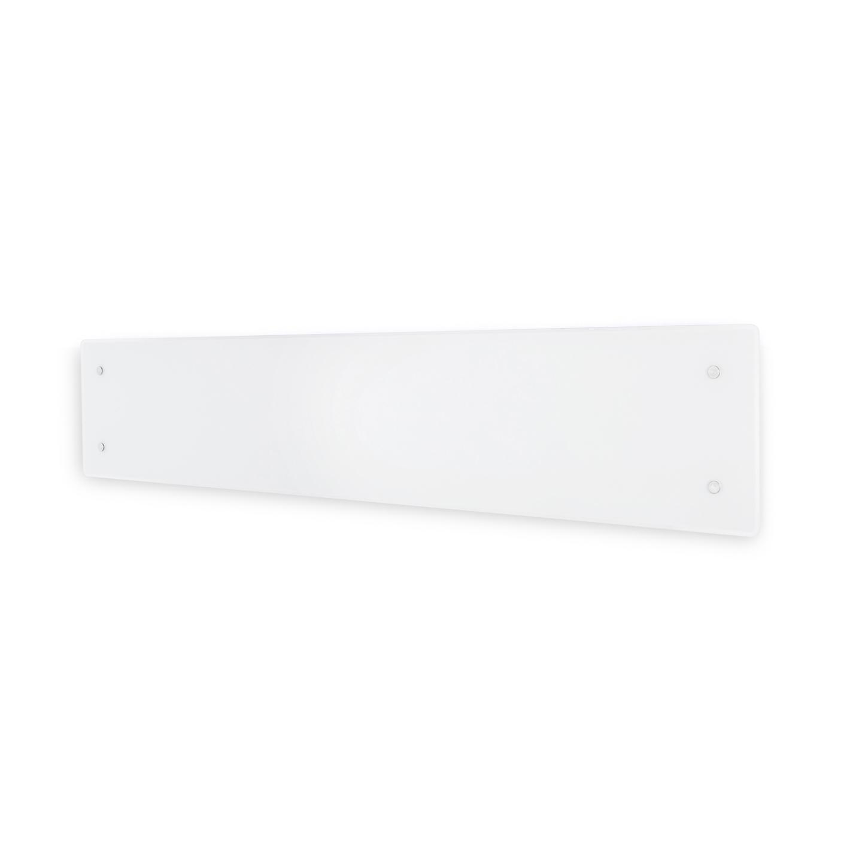 Elektrinis radiatorius GLAMOX heating H60 L 10 WT White